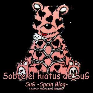 5Starz Blog