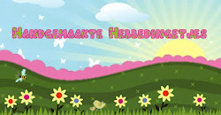 Handgemaakte-Hebbedingetjes Webshop
