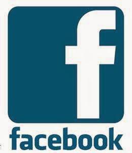 Síge el concurso en Facebook