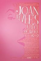 Joan Rivers: A Piece of Work (2010) BDRip | 720p