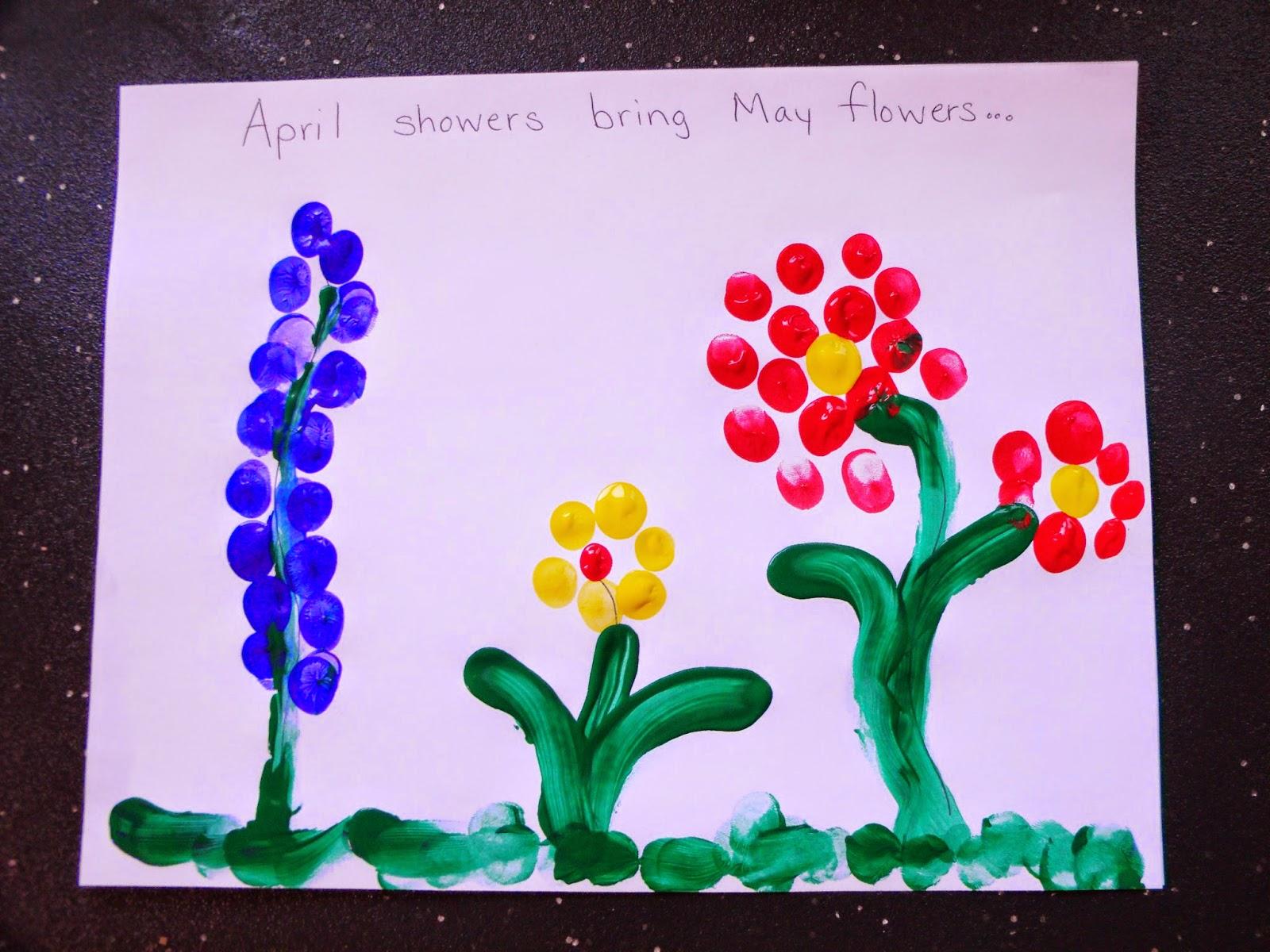plain graces fingerprint flower bouquets