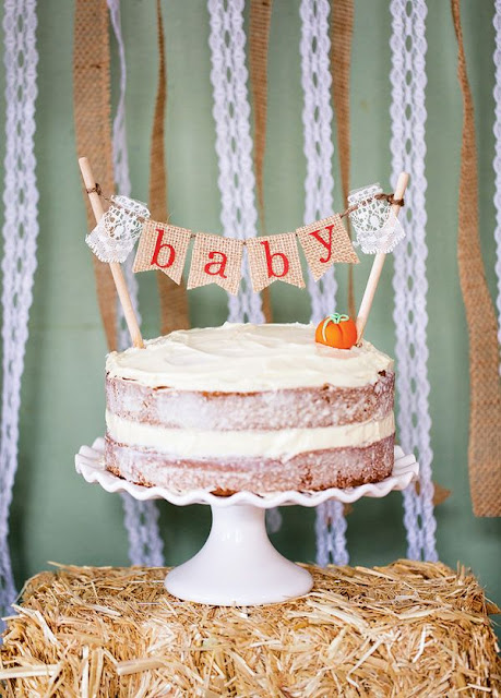 http://blog.hwtm.com/2014/10/rustic-little-pumpkin-baby-shower/