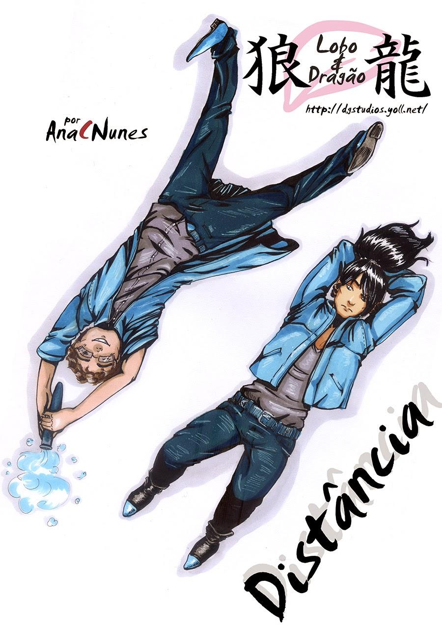 http://loboedragao.smackjeeves.com/comics/2118838/00-capa/