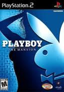 PlayBoy The Mansion.iso-torrent