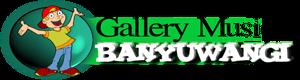 Gallery Lagu Banyuwangi