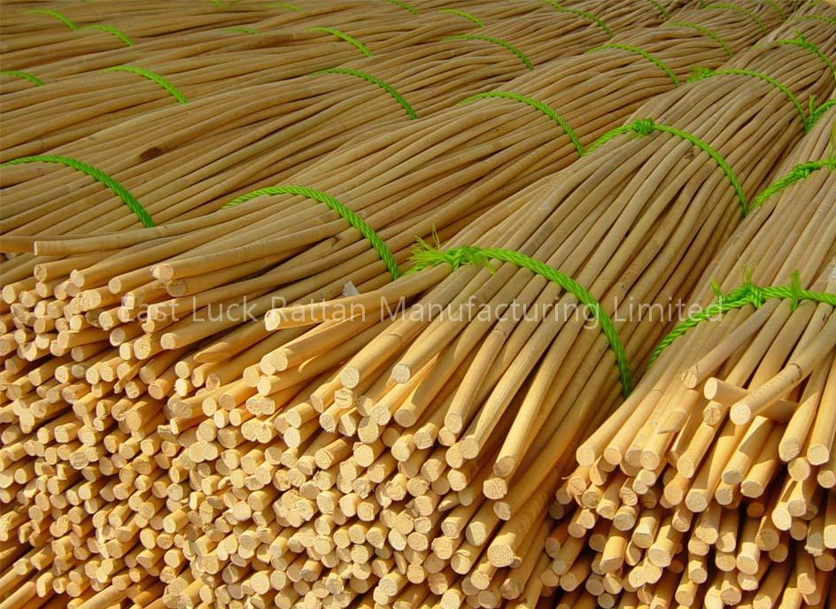 Rattan core, rattan cane webbing, reed diffuser sticks, chai.