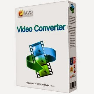 pdf converter professional 7 free download
