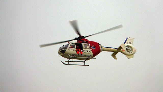 helicoptero ertzaintza 01