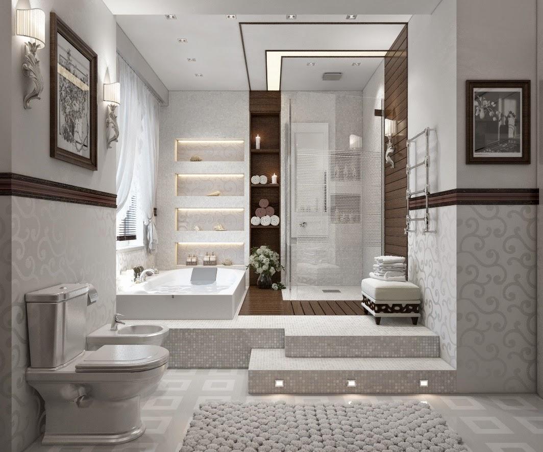 Current Bathroom Colors current bathroom colors. current bathroom colors exposed ceiling