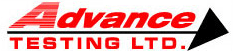 ASA ADVANCE TESTING Sportsman Series