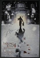 Ngã Rẽ Tử Thần 4 - Wrong Turn 4 (2011)