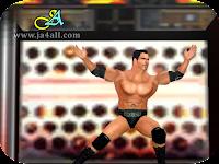 WWE Raw Ultimate Impact PC Game Screenshot 9