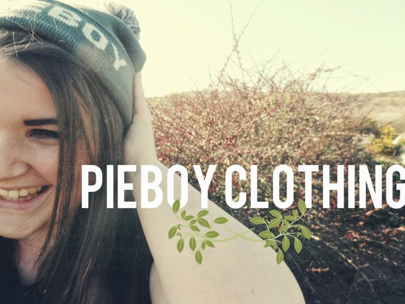 pieboy clothing, fashion image, accessories, hipster, style
