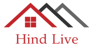 Hind Live