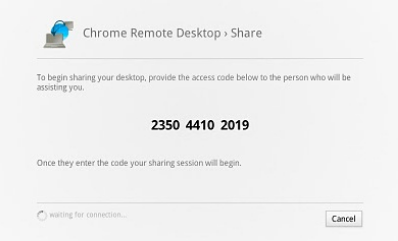 How to Remotely Access Any Computer Using Chrome