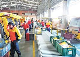 aduanas paquetes china