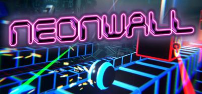 Neonwall-PLAZA