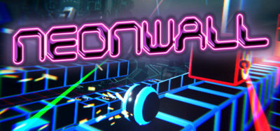 neonwall-pc-cover-sales.lol