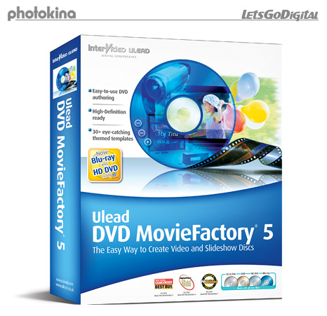 [Image: 0174_ulead_dvd_moviefactory5_plus.jpg]