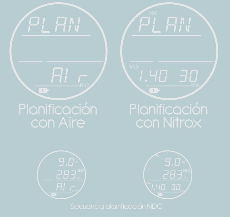 Geo 2.0 Plan