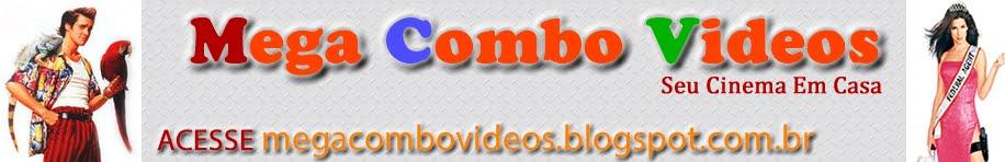 Mega Combo Videos