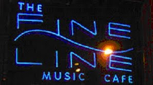 Fine Line Music events