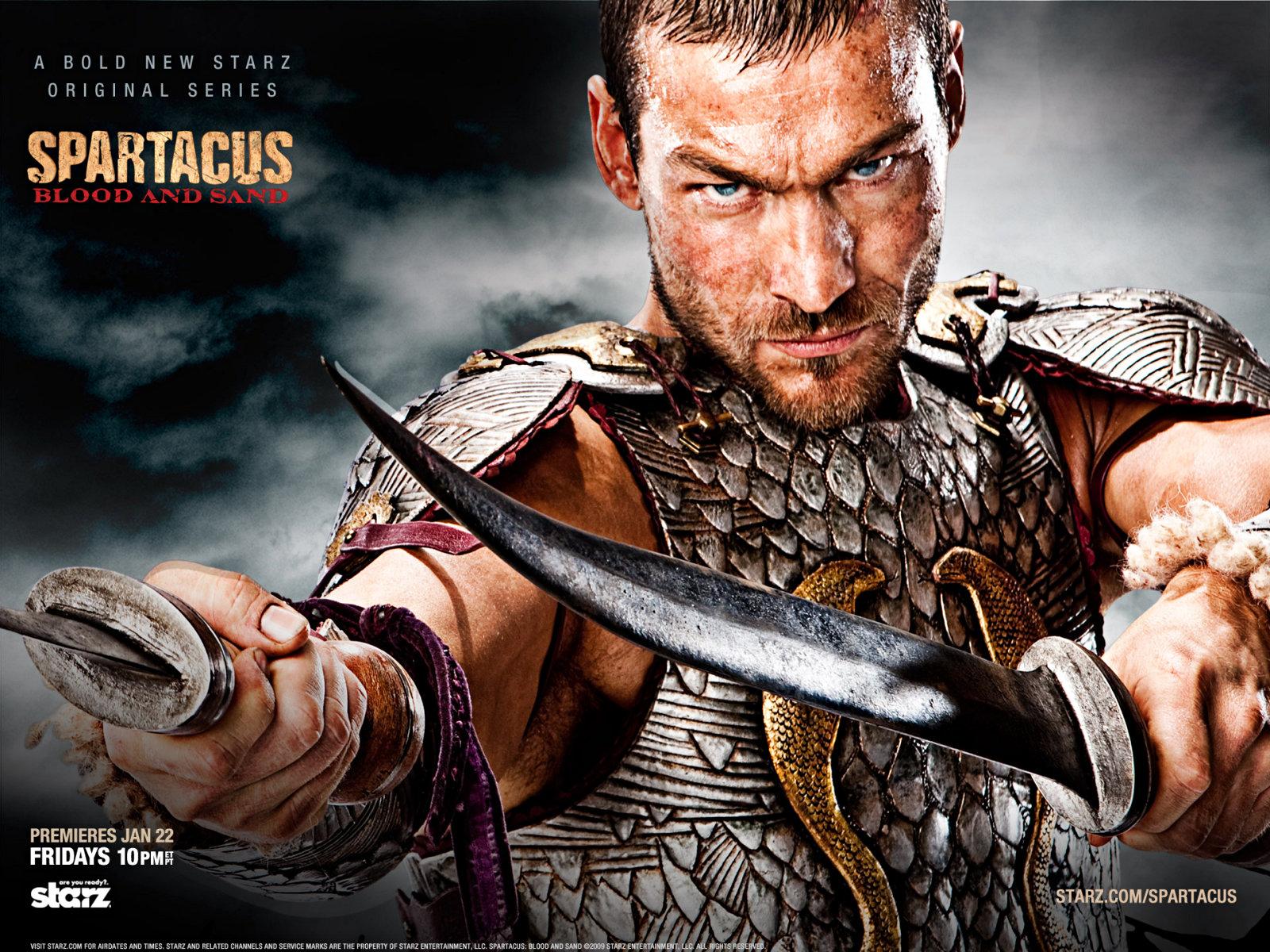 http://4.bp.blogspot.com/-1_Y2qlZoevE/TZSpnAKVr0I/AAAAAAAAApc/_7jcW3r0BiA/s1600/Spartacus-Blood-and-Sand-wallpaper-3.jpg