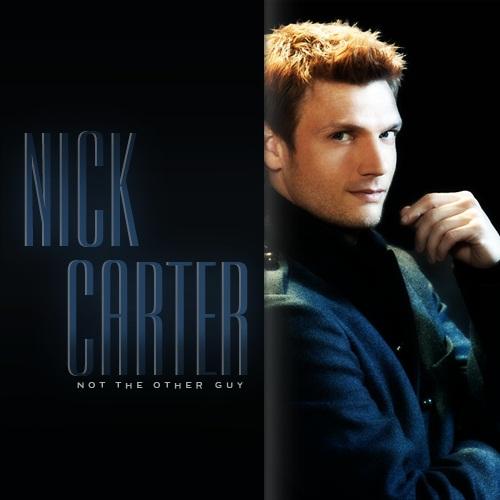 Just one kiss nick carter lyrics