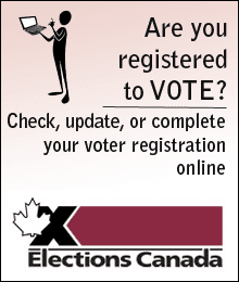 https://ereg.elections.ca/CWelcome.aspx