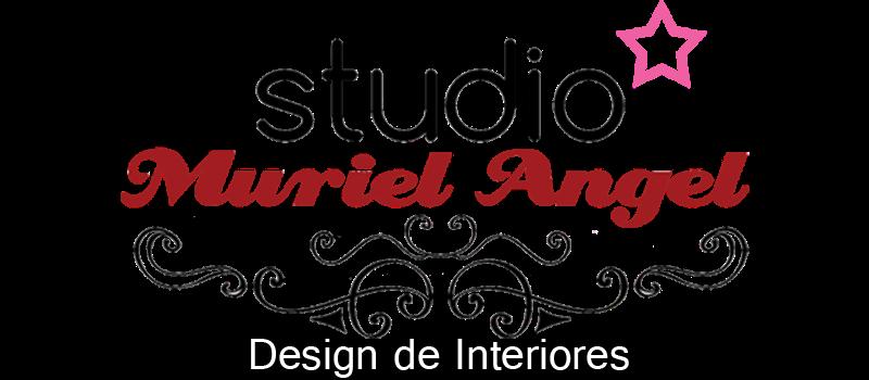 Muriel Andréa