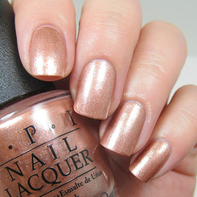 OPI-Worth-a-Pretty-Penne-Swatch