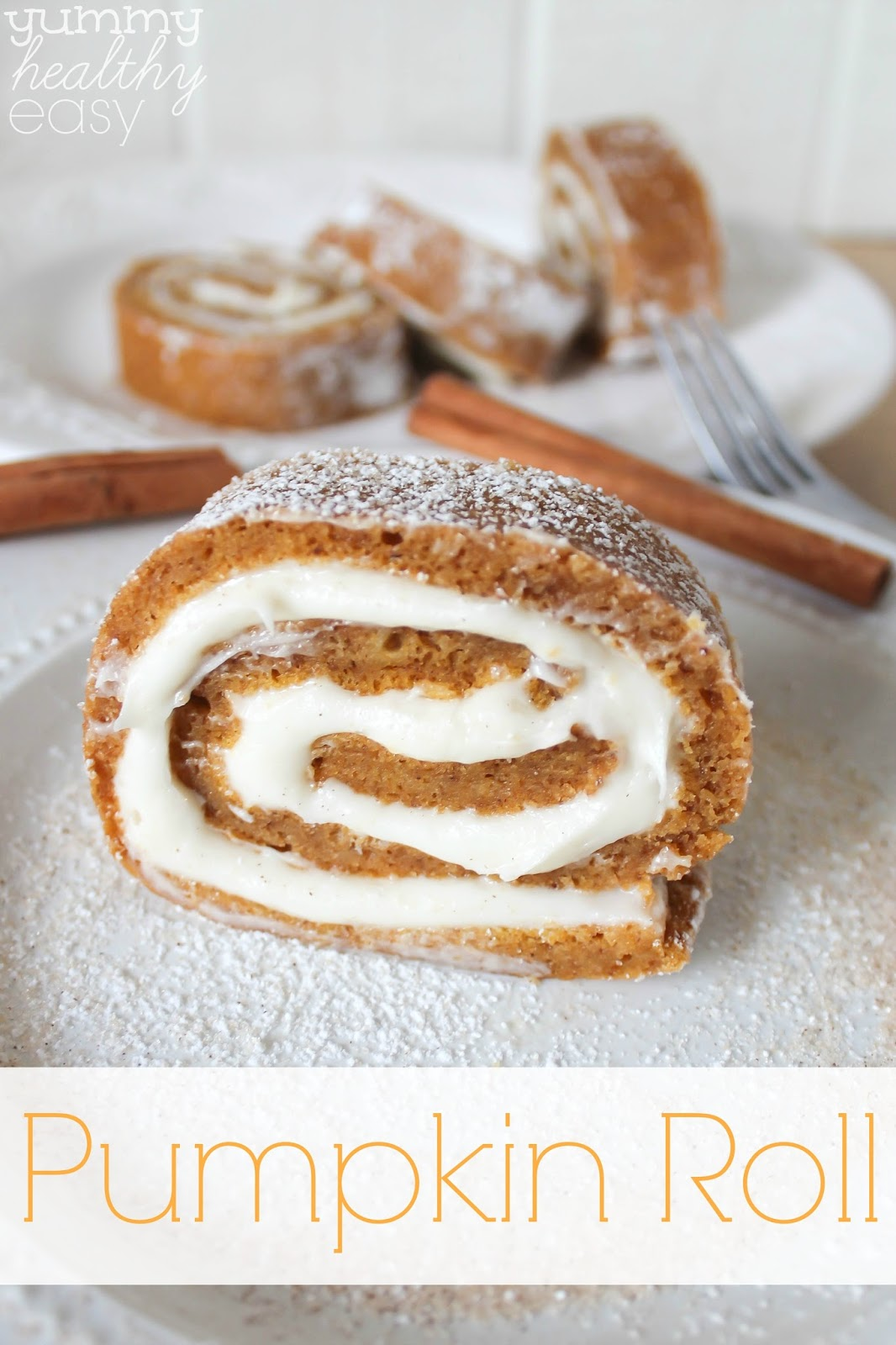 Great Pumpkin Dessert Recipes — Dishmaps