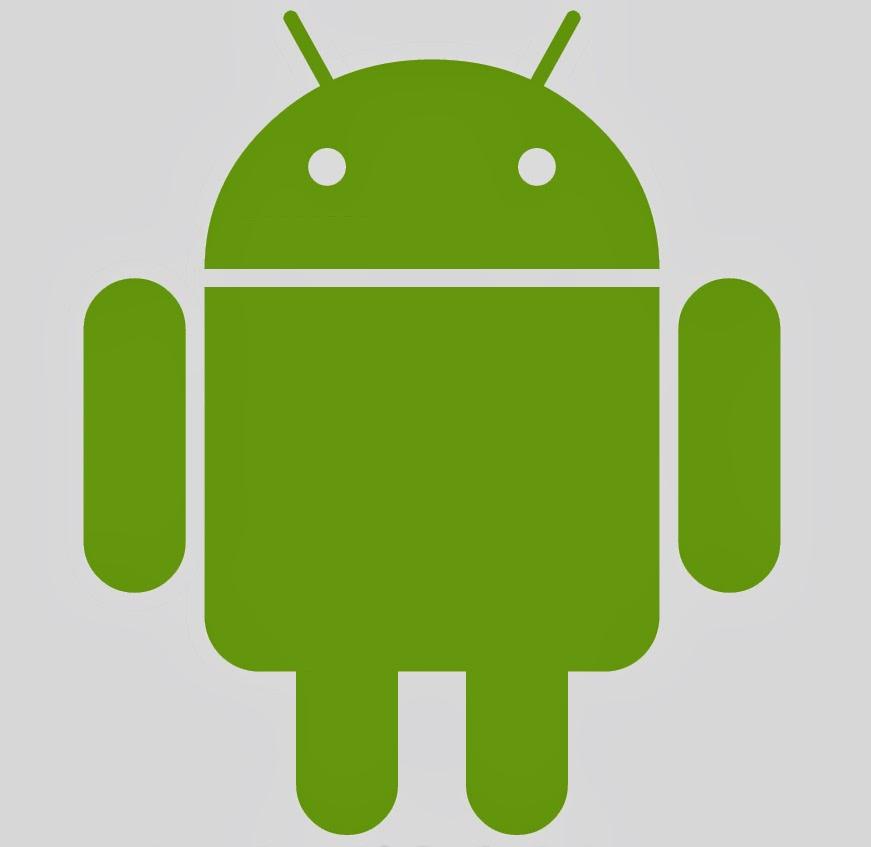 o que é android puro e suas vantagens