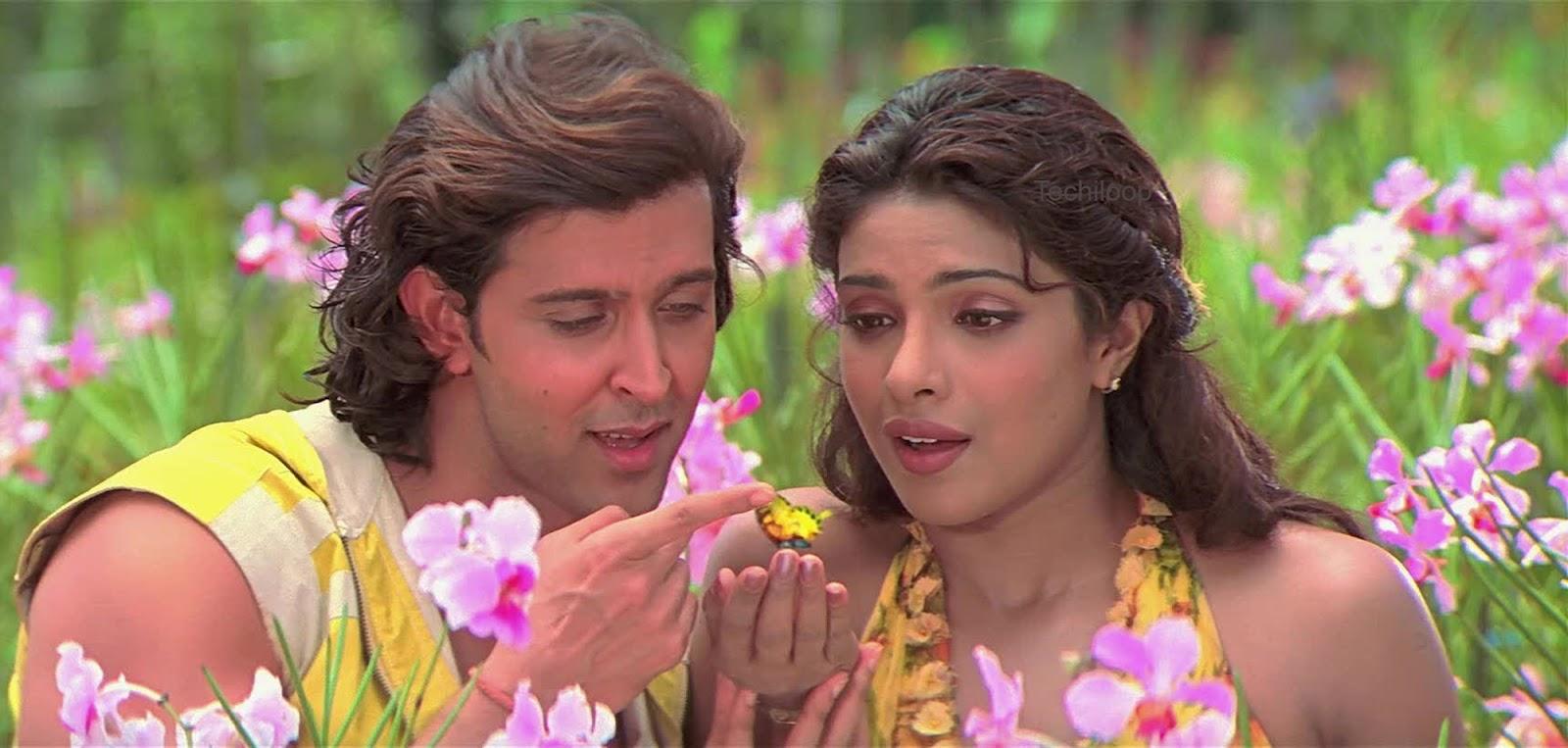 скачать фильмы на телефон индийские бесплатно без регистрации