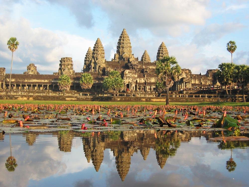 angkor wat 1 by - photo #24