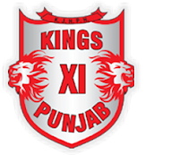 Kings XI Punjab (KXIP) IPL 2013 Tickets Buy Online