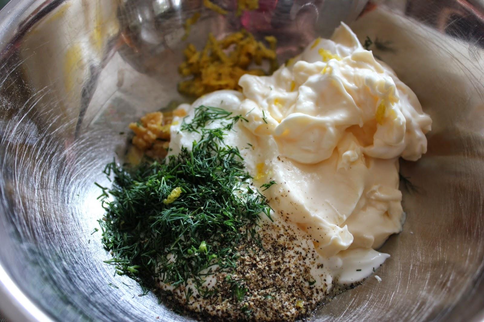 how to cook fresh sea cucumber