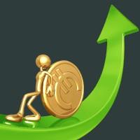 Η Επένδυση στο Forex