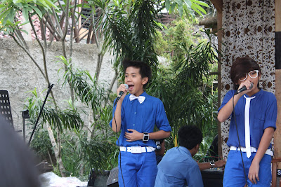 Coboy Junior Photos New Update Fresh