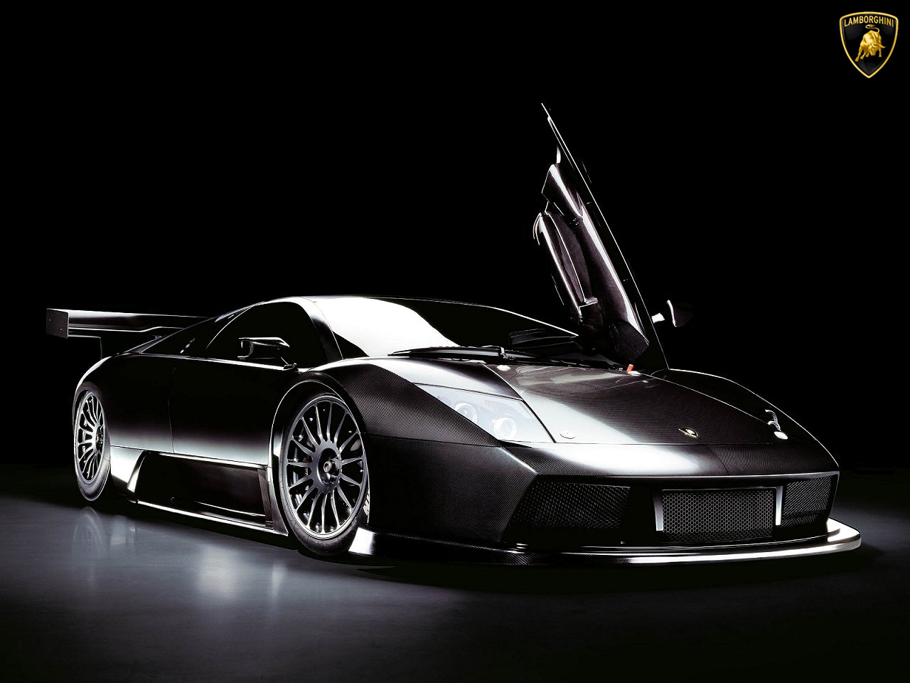 http://4.bp.blogspot.com/-1_fD_utoXTQ/TZR6ghKz0LI/AAAAAAAABZE/r6dcldnl-tE/s1600/Lamborghini_Murcielago_R-GT%252C_2003.jpg