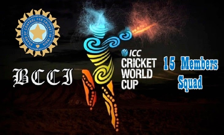 Icc Cricket World Cup 2015 Time Tebal | Search Results | Calendar 2015