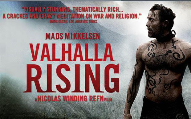 valhalla-rising-refn