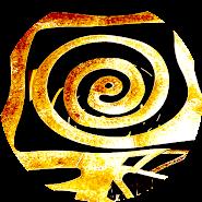 Blog Móvel