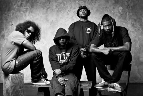 "Jay Rock - ""Vice City"" f. Black Hippy (prod. Cardo)"