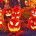 Inilah 8 Fakta Terselubung Seputar Halloween