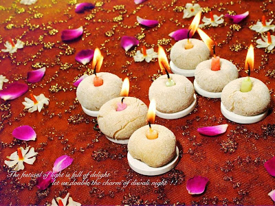 new-diwali-wallpaper-2013