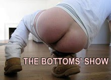 THE BOTTOMS'SHOW