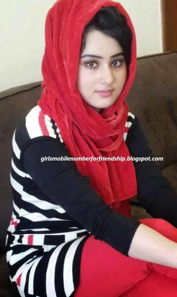 cuddalore single muslim girls Find cuddalore single girls with loveawakecom more than just a free dating site, we find compatible female matches for you from cuddalore, tamil nadu, india review our personals for free and without registration.