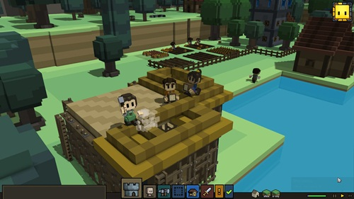 Stonehearth - PC (Download Completo em Torrent)