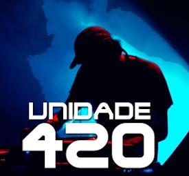 Curta Unidade 420